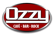 OZZY BAR ROCK
