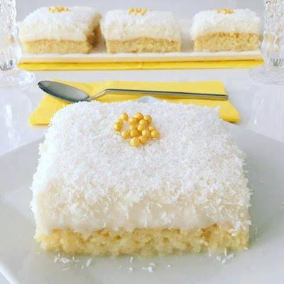 gelin pastası, pasta, kaşık, yumurtalı pasta, ev yemekleri, yemek tarifleri, en güzel tarifler, pratik yemekler