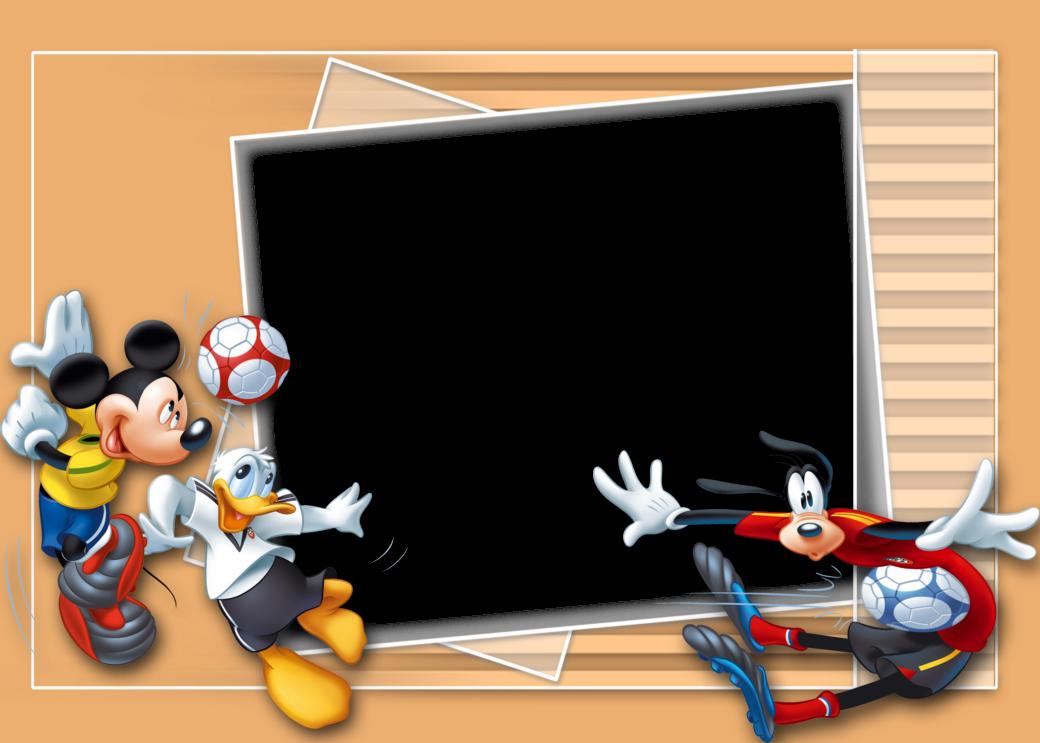 Marcos png de mickey mouse para ni os marcos gratis for Toy story 5 portada