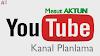 Youtube Kanal Açmadan Önce Planlama