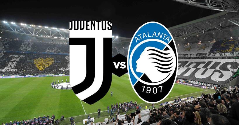 مشاهدة مباراة يوفنتوس وأتالانتا بث مباشر 19-05-2019 الدوري الايطالي