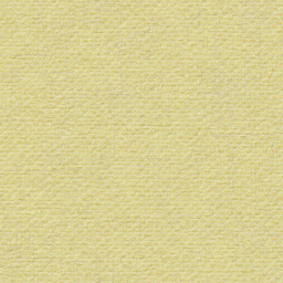 seamless canvas texture