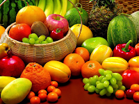 Kenali Jenis Buah Wajib Konsumsi Saat Diet