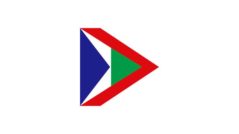 Lowongan Kerja PT Fokus Jasa Mitra (Yayasan Petro Kimia Gresik)