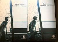 Logo Vinci gratis una copia del romanzo ''Di niente e di nessuno'' di Dario Levantino