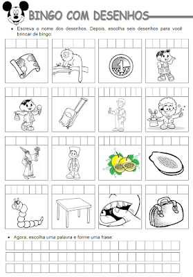bingo-desenhos-ma-me-mi-mo-mu.png