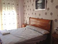 piso en venta calle pedro camanes sorolla castellon habitacion
