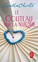 http://antredeslivres.blogspot.com/2018/07/le-couteau-sur-la-nuque.html