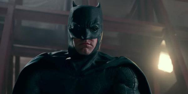 Punch Drunk Critics: Matt Reeves Talks 'The Batman' Casting