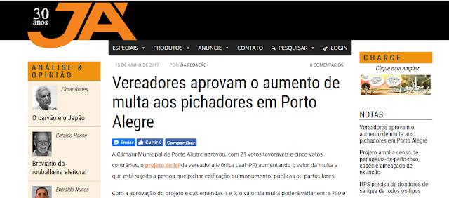 https://www.jornalja.com.br/vereadores-aprovam-o-aumento-de-multa-aos-pichadores-em-porto-alegre/