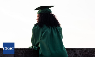 CEAC Cursos Online - Beneficios de estudiar Bachillerato