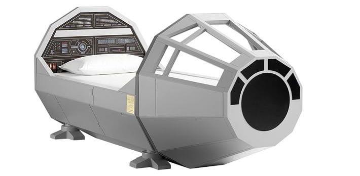 Galaxy Fantasy Los Ni 241 Os Viajan Por El Espacio En Sue 241 Os