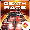 Death%2BRace%2B-%2BThe%2BOfficial%2BGame Death Race: The Game [Mod Money] v1.0.5 Apk android Apps