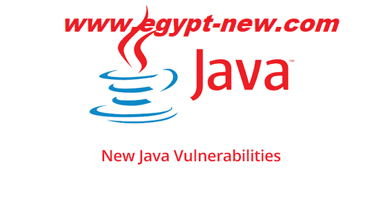 New Java Vulnerabilities? Deserialization, Botnet Cannibalism, And Updates