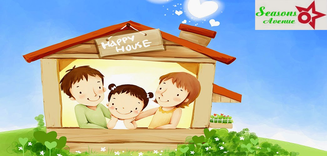 Thủ tục khi mua căn hộ tại chung cư Seasons Avenue - Capitaland Hoàng Thành