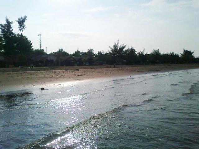 Permalink to Mengintip Tempat Wisata di Karawang Jawa Barat   Wisata Asik