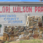 Brevard County Commission Approves Charging For Parking At Lori Wilson Park