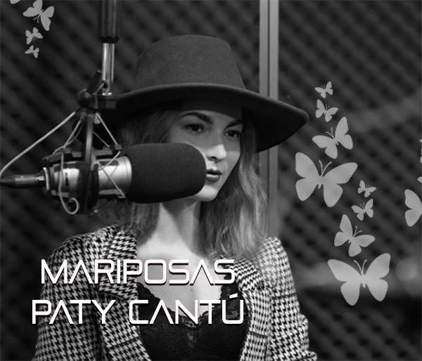 Paty-Cantú-video-oficial-Mariposas