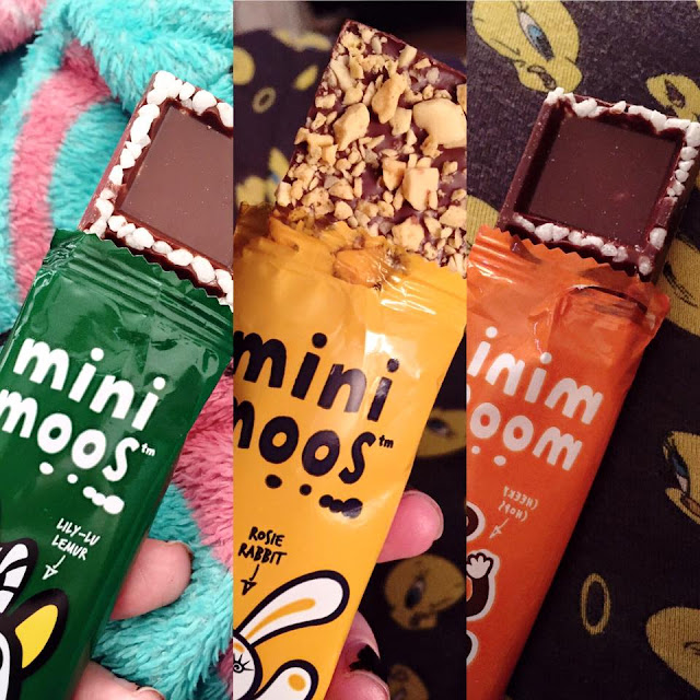 moo free mini moos review