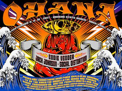 Jim-Evans-Taz-Ohana-Music-Festival-Poster-2017