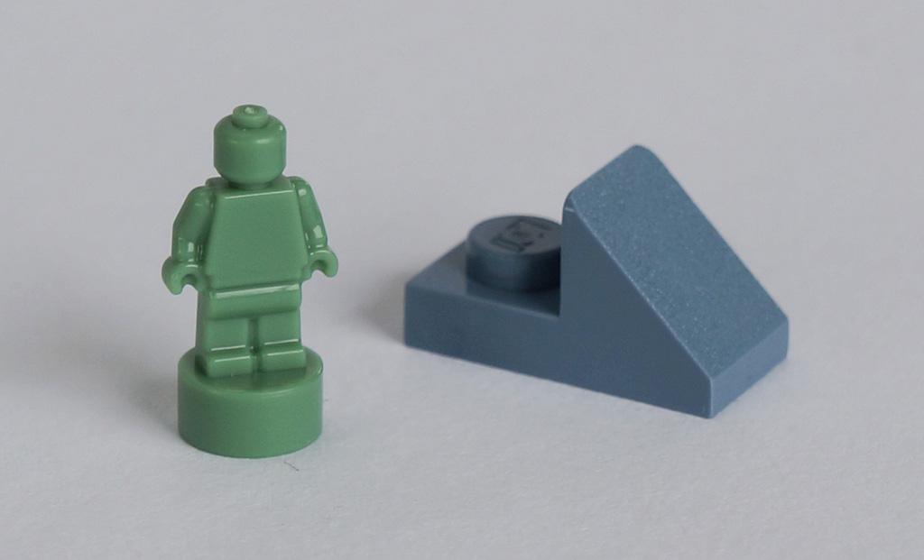 order lego parts