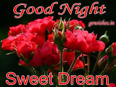16-12-2018 Good night wishes Image wallpaperToday