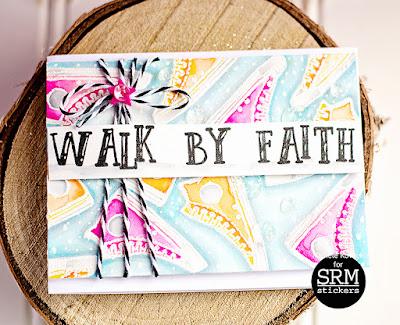 https://3.bp.blogspot.com/-h6Sn7U1aEec/WJvIxZm5UMI/AAAAAAAAVJI/_5q8VrsC-QkMqfcK3vZFnkvAh-c8u3DpQCLcB/s400/walk%2Bin%2Bfaith2.jpg