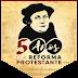 A Igreja de Lutero na América Latina, 500 anos após a Reforma