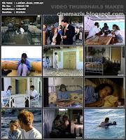 L'enfant d'eau (1995) Robert Ménard