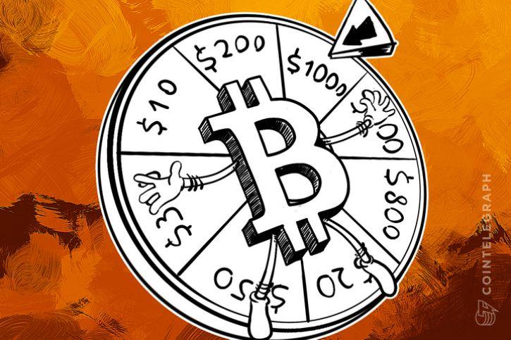 أفضل 5 مواقع لربح Bitcoin و جمع الساتوشي مجانا و بدون أي مجهود + الدفع علي xapo