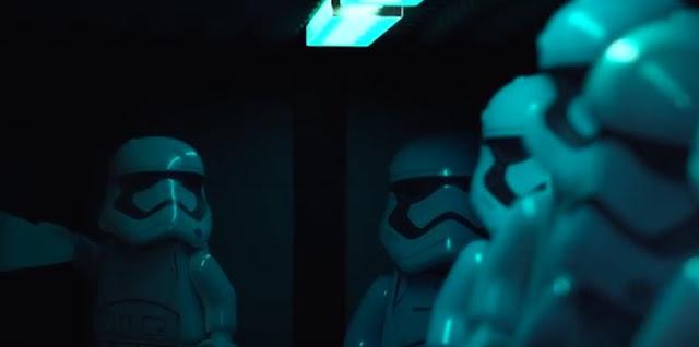 LEGO Star Wars: The Force Awakens, LEGO Star Wars, LEGO Star Wars: The Force Awakens game, LEGO Star Wars: The Force Awakens video game, LEGO Star Wars: The Force Awakens gameplay