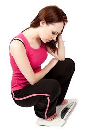typical cancer symptoms,  first stage cancer symptoms, detect cancer early, can you catch cancer