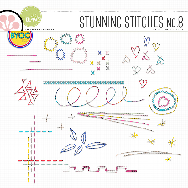http://the-lilypad.com/store/Stunning-Stitches-No.8.html