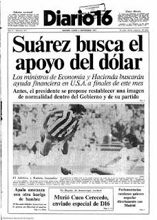 https://issuu.com/sanpedro/docs/diario_16._5-9-1977