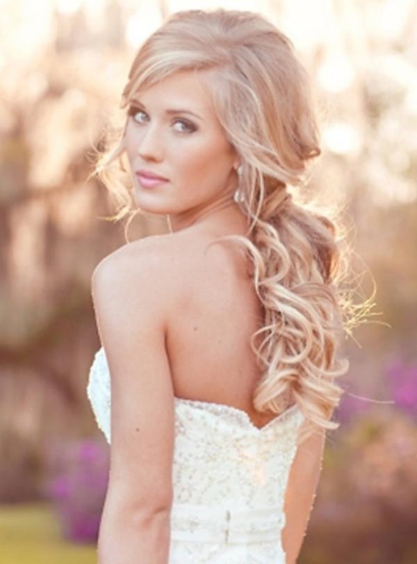 Stella's Wedding Inspirations: Wedding Fashion-2013