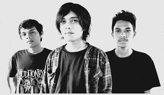 Depresi Demon Akan Gelar Mini Tur Sumatera