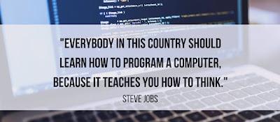 لماذا-يجب-أن-تتعلم-لغات-البرمجة