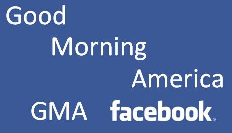 gma facebook