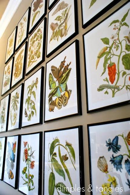 Better Homes Gardens 100 Decorating Ideas Magazine