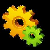 تحميل افضل برنامج تنظيف تطبيق تسريع الاندرويد او الهاتف