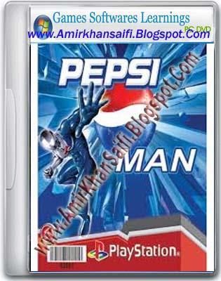 http://amirkhansaifi.blogspot.com/2013/11/download-free-pepsi-man-game.html#comment-form