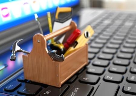 Tool Online Terbaik Untuk Mengetahui Informasi Lengkap Website