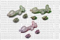 how to make hijab pins   luxury hijab pins   hijab pins and brooches   how to make hijab pins at   home step by step   how to make your own hijab pins   hijab accessories headband   hijab pins and accessories   hijab safety pins