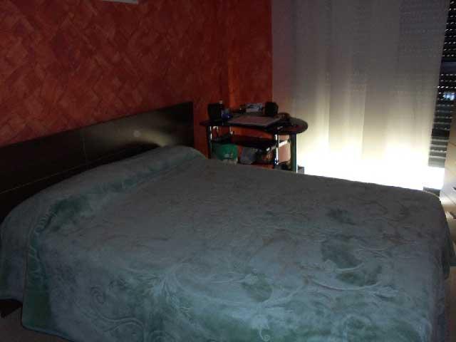 piso en venta calle rio ter castellon habitacion