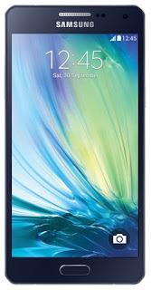 Samsung Galaxy A5 Stock Frimware