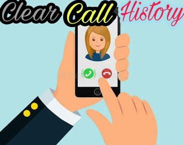 Android-Mobile-Ki-Call-History-Clear-Kaise-Kare