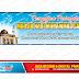 Download Contoh Spanduk Maulid Nabi Muhammad SAW Tahun 1440 H Vector Gratis