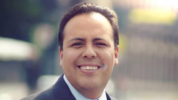 Édgar Portillo: el independiente que promete hacer a México campeón del mundial 2022