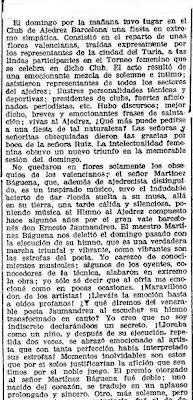 Artículo del Dr. Rey Ardid en La Vanguardia (1)