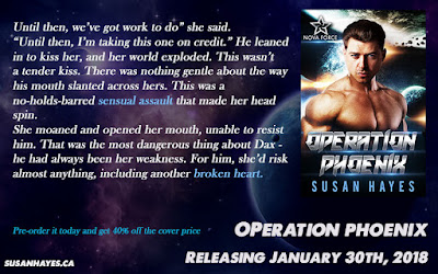 http://susanhayes.ca/book/operation-phoenix/